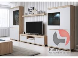 modular living room furniture. AVA - Living Room Set, Modular Furniture For And Bedroom O