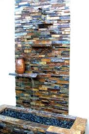 indoor water feature wall indoor fountain indoor water fountain more indoor wall fountain indoor