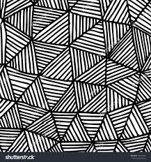 Cool Pattern New Decorating Design
