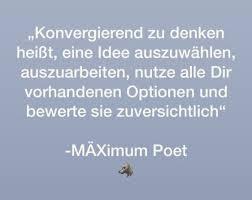 Maximumpoet Mäximum Poet Motivation Liebe Aufgaben Worte