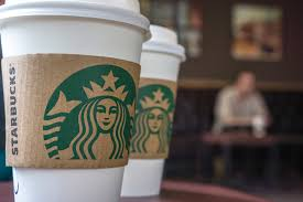 Image result for starbucks cups
