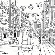 Hair Coloring App Free Coloring Pages Free Coloring Pages