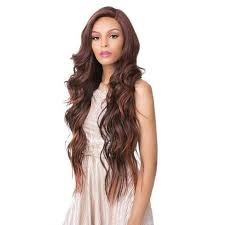 Lace Front Color Chart Its A Wig Synthetic 13x6 Lace Frontal Wig Frontal S Lace