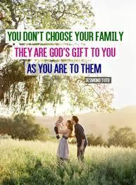 Bonding Quotes Family Bonding Quotes Read Best 26