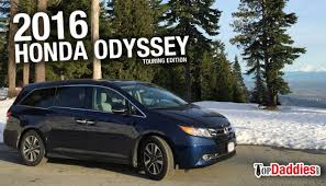Odyssey touring elite shown in crystal black pearl. A Built In Vacuum Yes Please 2016 Honda Odyssey Touring Video Review By Michael Granek Mba Csep Linkedin