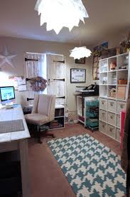 craft room furniture ideas. IKEA Craft Room Furniture - Includes Affordable Ideas For Any Space! R