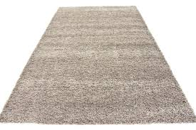 best place to buy area rugs. Area Rugs Columbus Ohio Rug Cleaning Oh Best Place To Buy For Sale In . Y