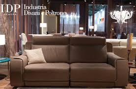 italian leather furniture stores. IDP Italian Leather Sofas Furniture Stores R