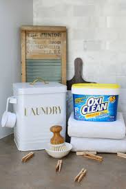 oxiclean upholstery cleaner. Modren Upholstery 7 Things That You Can Clean With OxiClean I Love It When One Cleaner In Oxiclean Upholstery Cleaner