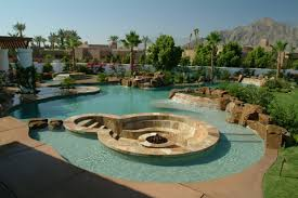 Pool Design Pool Design Ideas Swimming Landscaping And Hardscape Surripuinet