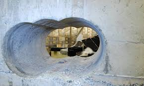 Image result for hatton garden robbery 2015