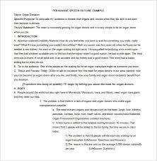 How To Write A Persuasive Essay Outline An Argumentative