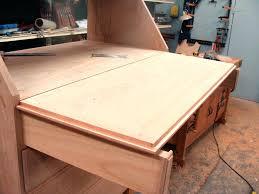 drop front desk desk hinges drop front ideas inside hinge plan 5 drop front desk hinges