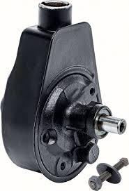 1978 Chevrolet Truck Parts | Steering | Power Steering System ...