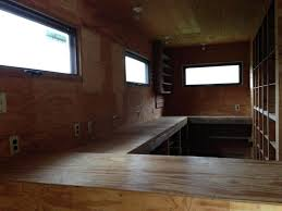 tiny house office. interesting house tiny home  office for sale with house