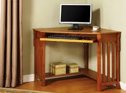 small corner office desk. image of small corner furniture office desk