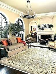carpet for dining room dining room rugs dining room rugs