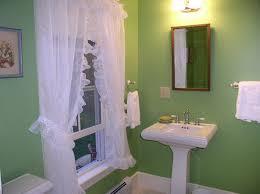 Bathtubs Idea Astonishing Narrow Bathtubs Narrowbathtubs48 4 Foot Tub Shower Combo