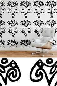 laundry room wallpaper bedroom living