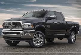 2018 dodge automobiles. interesting dodge 2018 dodge ram 2500 truck redesign specs concept release date and price intended dodge automobiles i