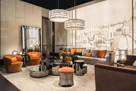 Fendi casa lighting Home Fendi Casa 2015 Collection Luxury Furniture Gunni Trentino Fendi Casa Archives Design Lifestyle Blog