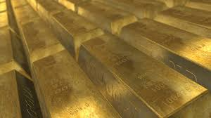 Afbeeldingsresultaat voor goud stapel