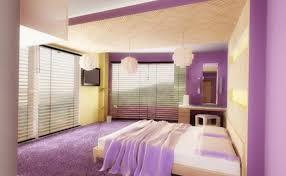 purple modern bedroom designs. Modern Bedroom Purple Color Dands Purple Modern Bedroom Designs