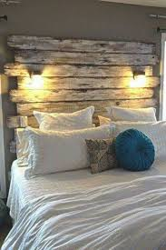 Small Picture 2468 best Bedroom decor images on Pinterest Bedrooms Bedroom