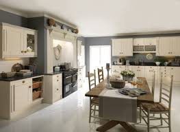 The Wharfedale Fitted Kitchen Range My CMS - Fitted kitchens