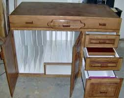 stained glass storage stained glass cabinet open build stained glass storage racks stained glass storage