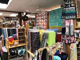 Quilt Shop Review – Red Barn Sewing, Merrimack, Massachusetts ... & ... flow throughout the shop. They don't have a ton of any one thing, but  they more than make up for that with good taste and something for everyone. Adamdwight.com