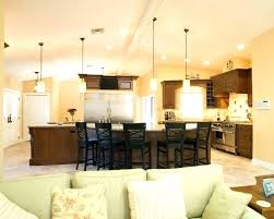 track lighting sloped ceiling. Kitchen Track Lighting Vaulted Ceiling. Sloped Ceiling Light Fixtures For Ceilings Full