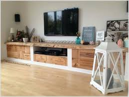 wooden crates furniture. 1 make a lowboard for your living room tv area wooden crates furniture