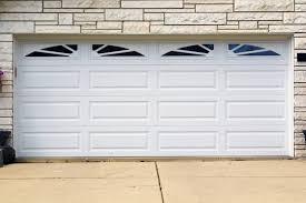 garage door repair huntsville al wageuzi
