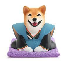 「犬 干支 イラスト」の画像検索結果