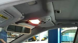 Mercedes Sprinter Van Interior Lights Not Working 2001 Mercedes C240 Door Switch Issues