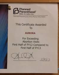 best pro life < images choose life life  planned parenthood confirms it gave clinic award for killing more babies in abortions · choose lifesickpro
