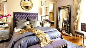 hollywood decor furniture. apartmentsremarkable hollywood decor furniture style bedroom vintage glam glitzy old glamour addddea glamorous ideas t