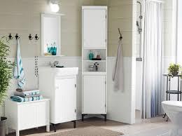 Ikea Corner Bathroom Cabinet Bathroom Furniture Ideas Ikea