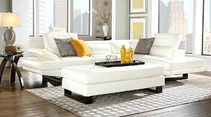 leather living room furniture sets. Living Room Beautiful Leather Furniture Inside Sets Sectionals Ashley
