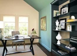 home office color ideas paint color. Corporate Office Paint Colors Home Color Schemes Combination Ideas Blue · «