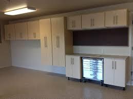 Garage Cabinets In Phoenix Mesa Garage Cabinets Ideas Gallery Storage New Beltlinebigbandcom