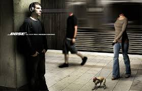 bose noise cancelling headphones ad. bose noise cancelling headphones ad n