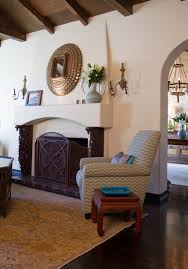 Fireplace Mantel Decorating Ideas For A Cozy Home11 Fireplace
