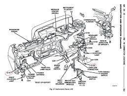 Jeep Tj Wiring Harness | Wiring Library