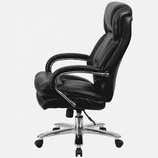 fun office chairs. Large Size Of Office-chairs:hercules Office Chair Fun Chairs Big And Tall E