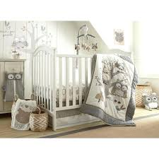 precious moments crib bedding set full size of moments sweet dreams crib bedding set inside precious moments precious moments baby crib set