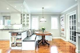 banquette kitchen built in kitchen seating kitchen booth seating kitchen transitional with banquette seating built in
