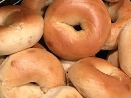 Image result for bagels near me
