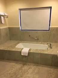 vivanta sawai madhopur lodge updated 2019 s hotel reviews india tripadvisor